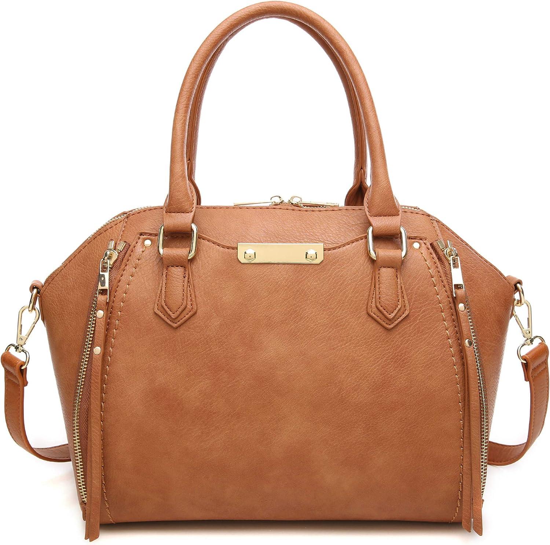 Aitbags Purses Handbags...