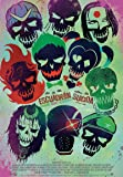 Escuadrón Suicida Ed. Digibook Blu-Ray [Blu-ray]