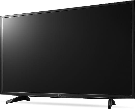 LG 43LH590V - TV de 43