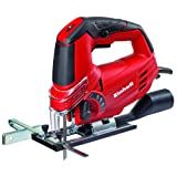 Einhell TC-JS 85 Seghetto Alternativo Pendolare