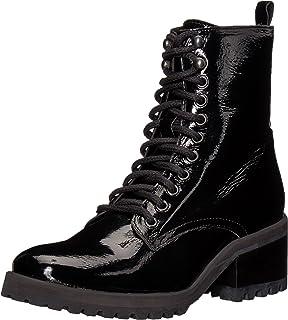 73bda145c12 Steve Madden Women s Geneva Combat Boot