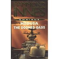 Medusa-The Doomed Oasis