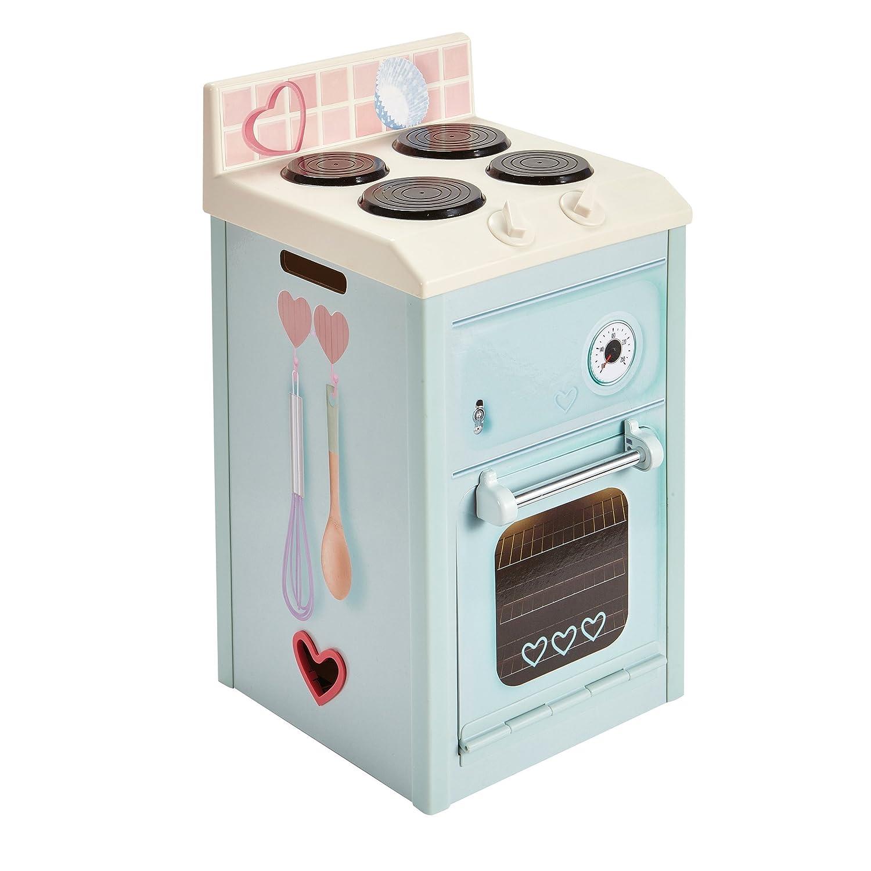Dream Town Rose Petal Cottage Playset: Worlds Apart: Amazon.co.uk ...