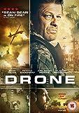 Drone [DVD]