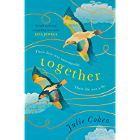 Together: a Richard and Judy Book Club summer read 2018 (English Edition)
