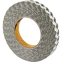 3M, 9086, dubbelzijdig plakband, 5 of 50 m, keuze uit verschillende breedtes / 6 mm x 50 m