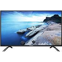 Ctroniq 32 Inch LED TV, Black - 32CT3100