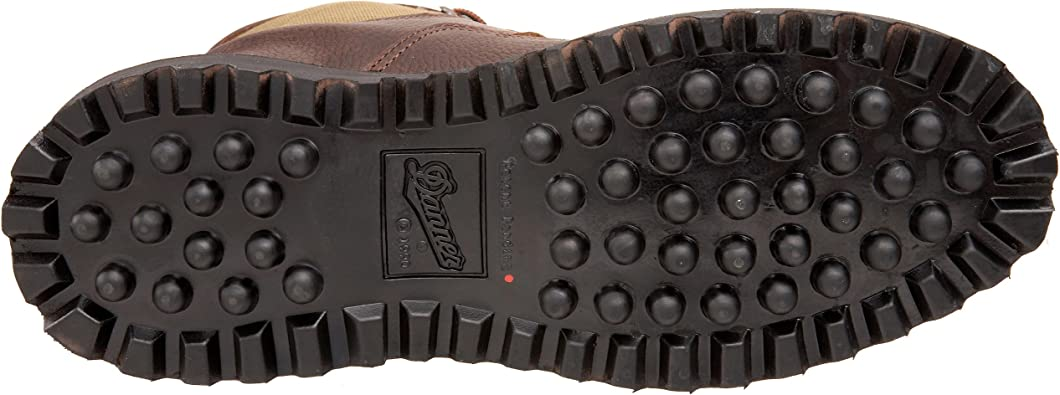 Danner Grouse product image 4