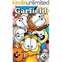 Garfield Vol. 3