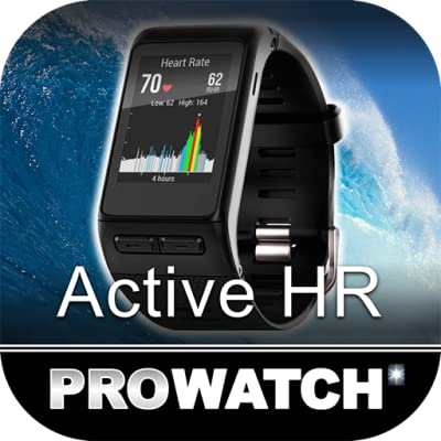 Active HR ProWatch