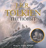 The Hobbit [Unabridged Edition]