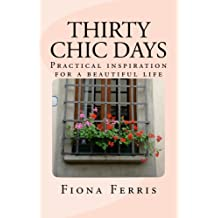 Image result for fiona ferris books