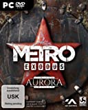 Metro Exodus Aurora Limited Edition (PC) (64-Bit)