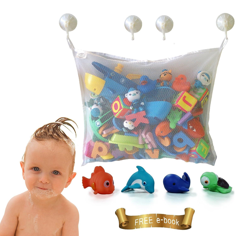 Amazon Bath Toys Toys & Games