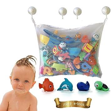 jouet bebe fille amazon