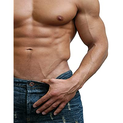 How To Get RIPPED fast!