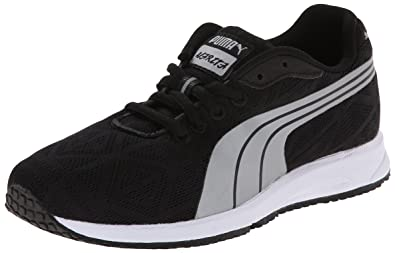 0467481a2d1 PUMA Narita V2 JR Sneaker (Little Kid Big Kid)