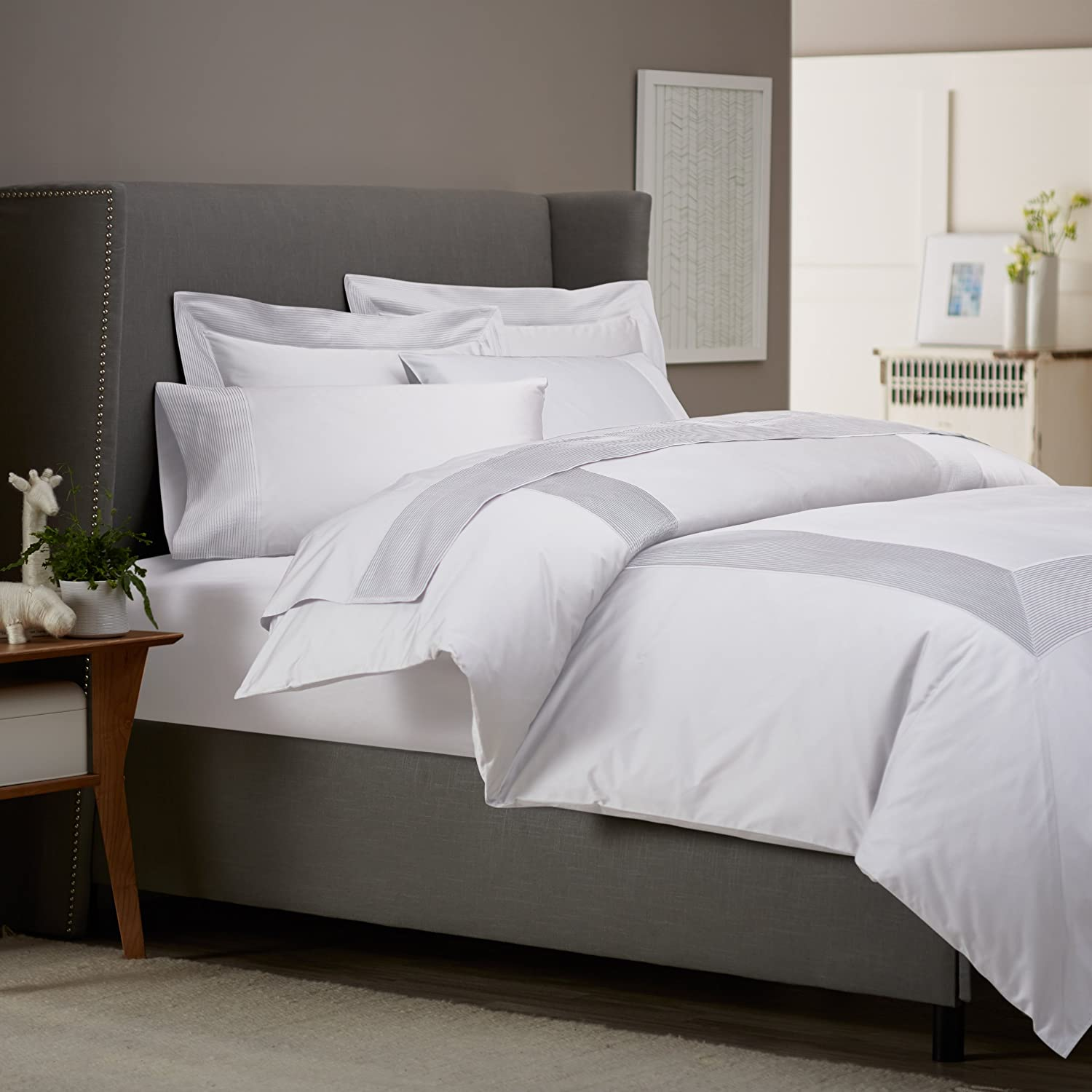 best bedding sets   home reviewed -  best bedding sets