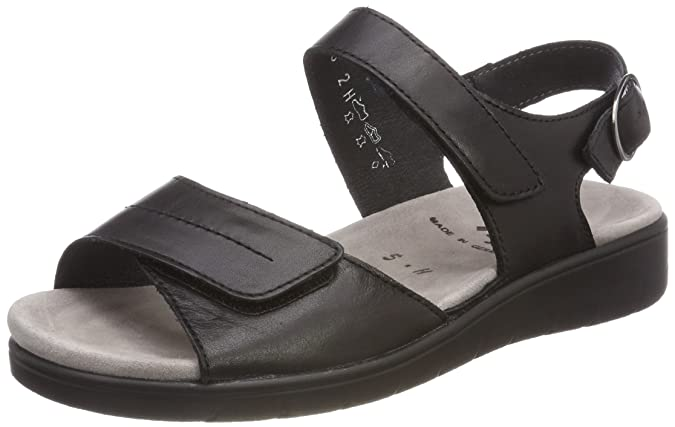 Semler sandalen