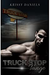 Truck Stop Tango Kindle Edition