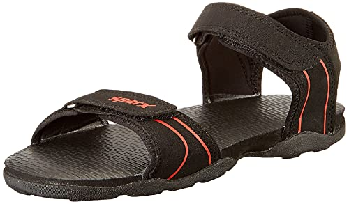 be8525f94eed00 Sparx Men s Athletic and Outdoor Sandals  Buy Online at Low Prices ...