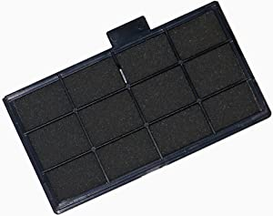 OEM Epson Projector Air Filter for Epson Pro EX9210, Pro EX9220