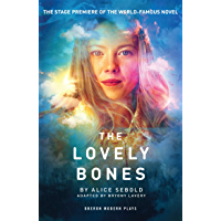 The Lovely Bones (Oberon Modern Plays)
