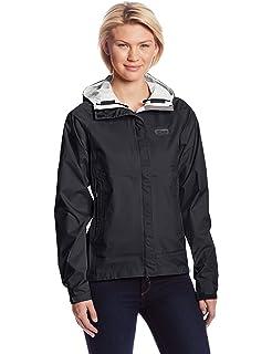 b7e965172 Amazon.com: Outdoor Research Men's Horizon Jacket: Clothing