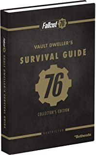 by future press fallout 3 official game guide collector s ed