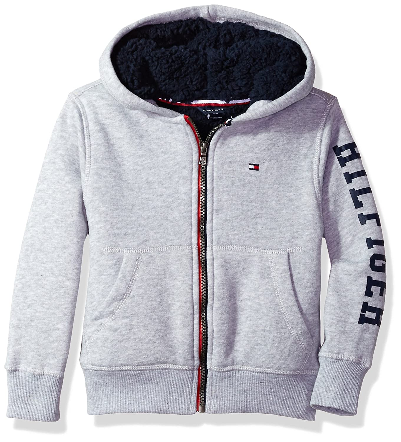 37b320286357 Tommy Hilfiger one of the world\'s leading designer lifestyle brands and is  internationally recognized for celebrating the essence of classic American  cool ...
