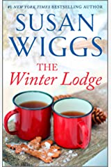 The Winter Lodge (The Lakeshore Chronicles Book 2) Kindle Edition