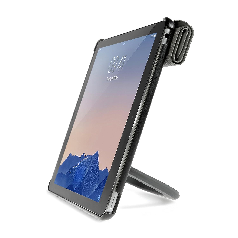 【ギフト】 Native Union GRIPSTER Wrap ケース Case スタンド for Union iPad 保護 カバー ケース 多機能ハンドル スタンド (iPad Air 2) B00RK6IN2O, スポンジ屋さん:2bd7cc2f --- a0267596.xsph.ru