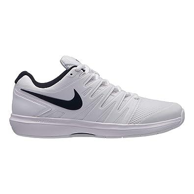 half off d5e26 5ce2e Nike Air Zoom Prestige CPT Chaussures de Fitness Homme  Amazon.fr   Chaussures et Sacs
