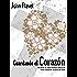 Guardando el corazón - John Flavel: Un punto de vista puritano acerca de cómo mantener el amor por Dios (Spanish Edition)