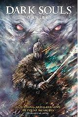 Dark Souls Omnibus Vol. 1 Kindle Edition