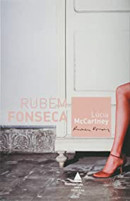 Lucia Mccartney