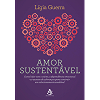 Amor sustentável