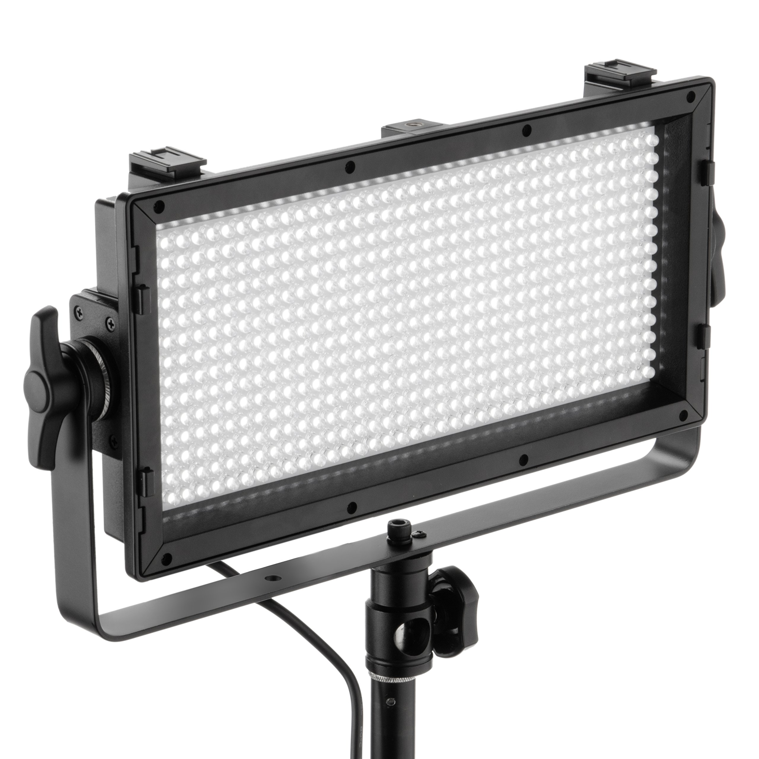 Genaray SpectroLED Essential 500 Daylight LED Light