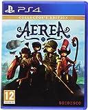 Aerea - PlayStation 4