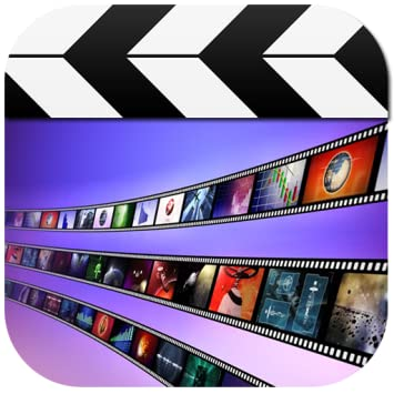 Amazon Com Happy Birthday Video Maker Appstore For Android