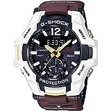 [カシオ]CASIO 腕時計 G-SHOCK ジーショック WILDLIFE PROMISINGコラボレーションモデル GR-B100WLP-7AJR メンズ