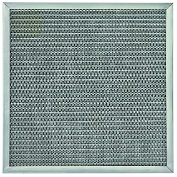 6 STAGE ELECTROSTATIC WASHABLE PERMANENT HOME AIR FILTER Not 5 stage like  others STOPS POLLEN DUST. 6 STAGE ELECTROSTATIC WASHABLE PERMANENT HOME AIR FILTER Not 5