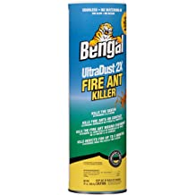 Bengal Ultradust 2X