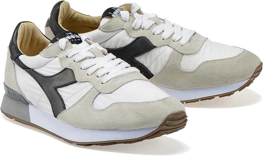 Diadora Sneaker Heritage Camaro H SW