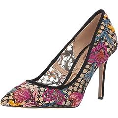 9d75181909 Women's Shoes | Amazon.com
