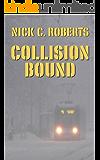 Collision Bound