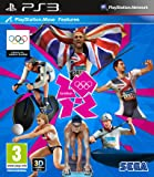 London 2012 - The Official Video Game of the Olympic Games [Edizione: Regno Unito]