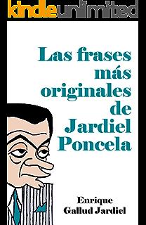 Jardiel Poncela visto con lupa: Una biografía extravagante ...