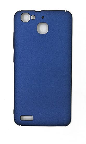 Amazon.com: Case for Huawei Enjoy 5S TAG-AL00 TAG-CL00 Case ...