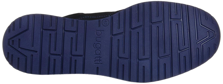 Bugatti Herren 311385031500  Sneaker  311385031500 Amazon   Schuhe & Handtaschen c6079a